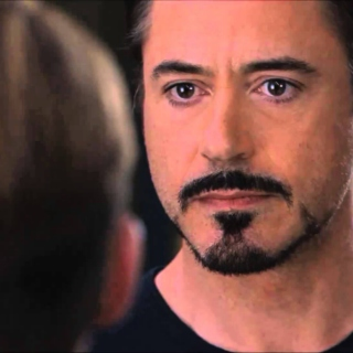 Master Of The Mixed Messages [Tony Stark/Steve Rogers]
