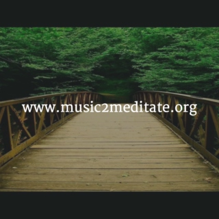 Ambient Music with Nature Sounds by Music2Meditate.org