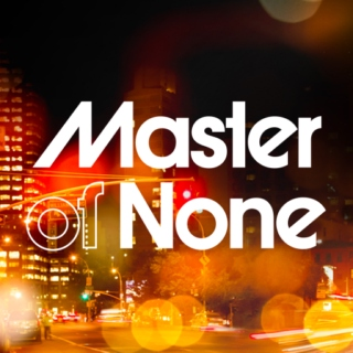 Master of None Soundtrack
