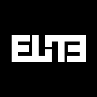 Elite Audio Compilations Preview