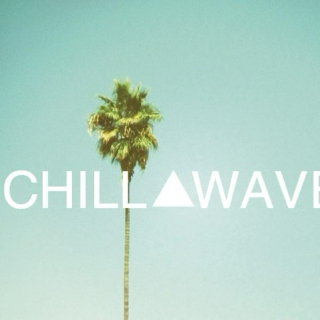 :: CHILL SOUNDWAVES ::