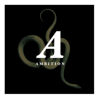 A for Ambition