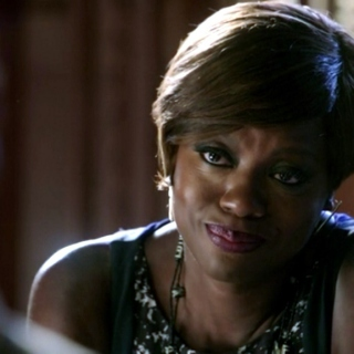 Annalise Keating Top 10 Most Played