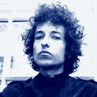Bob Dylan for People Who Hate Bob Dylan