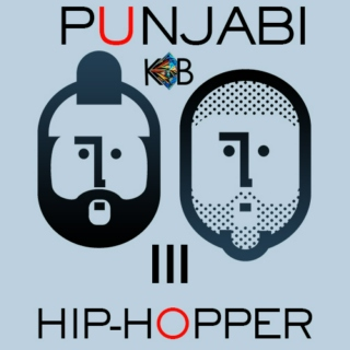 Punjabi Hip Hopper - 3