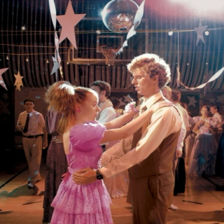 The Ultimate Prom Soundtrack
