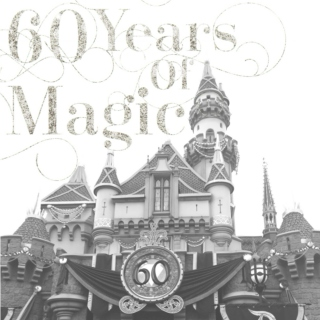 60 Years of Magic
