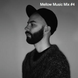 Mellow Music Mix #4