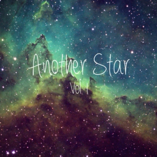 Another Star vol. 1