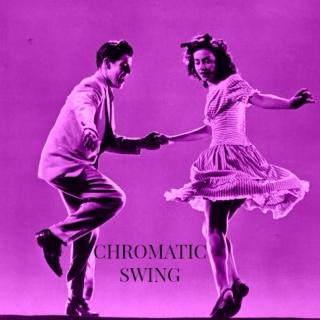 Chromatic Swing