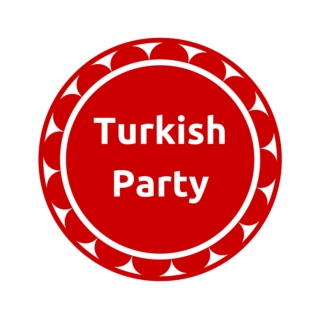 Turkish Party