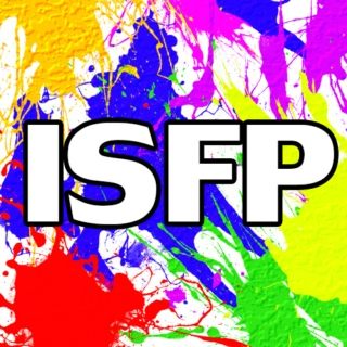 ISFP: Needle in the Hay