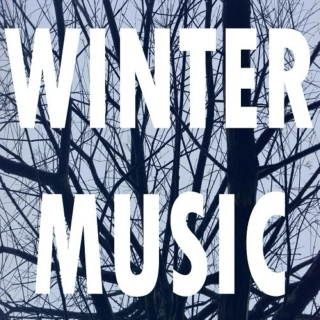 Winter Music #1