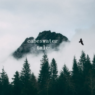 cabeswater tales