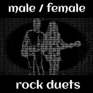 Male female duets 2014 music search engine at for Country duets male and female songs