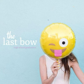 the last bow