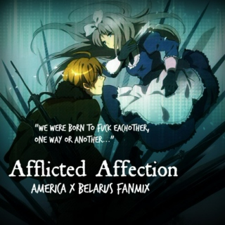 Afflicted Affection