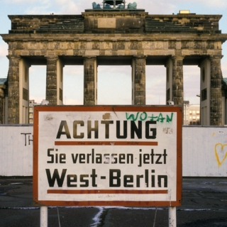 West-Berlin beats