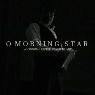 O morning star