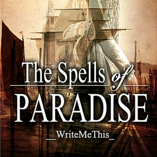 The Spells of Paradise