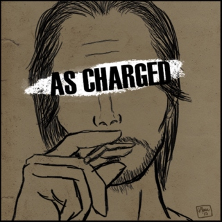 As Charged
