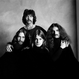 Rocked to Death: Classic Rock from the 70s