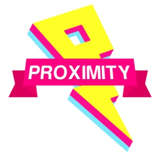 Highest Rated Tracks On Proximity