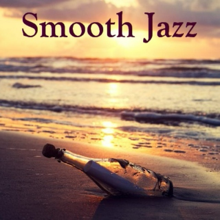 Smooth Jazz - Vol.7