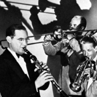 The Big Bands A-Z! Vol. 2 (D-F)