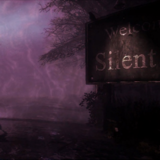 A Tourists Guide to Silent Hill