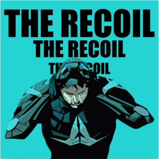 The Recoil