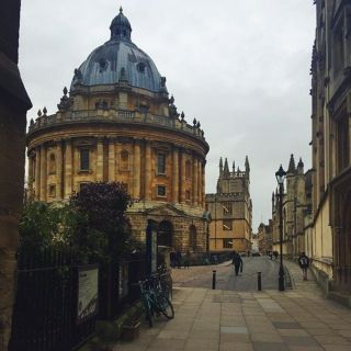 study like an oxford student.