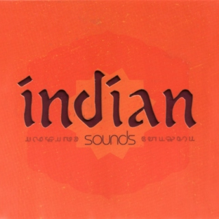 Indian Sounds (2004)