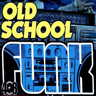 old young funk