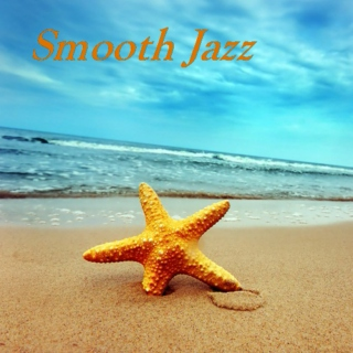 Smooth Jazz - Vol.11