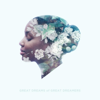 Great Dreams of Great Dreamers