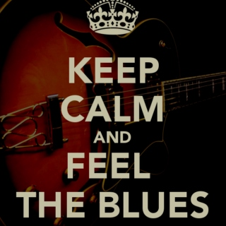 Easy to play, Hard to feel ...