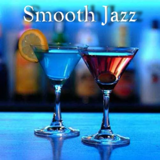 Smooth Jazz - Vol.12
