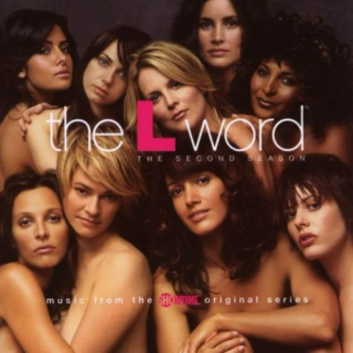 The L Word Season 2