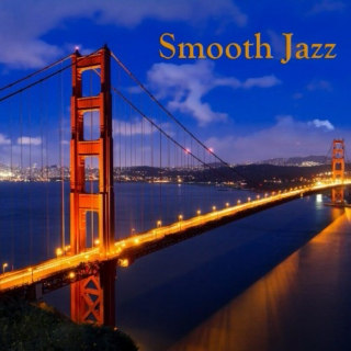 Smooth Jazz - Vol.13
