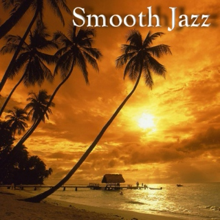 Smooth Jazz - Vol.14