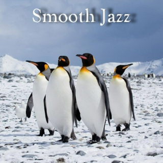 Smooth Jazz - Vol.15