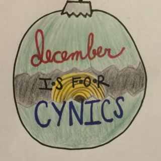 December Is For Cynics