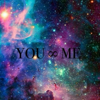 Let Me Explore The Galaxies In You