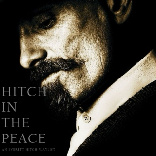 Hitch in the Peace