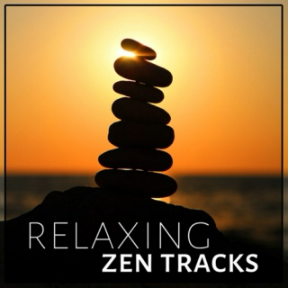 Relaxing Nature Sleep Zen Tracks