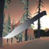 Songs for the Long Dark II