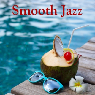 Smooth Jazz - Vol.18