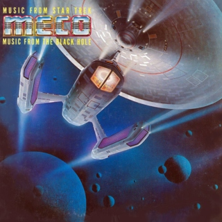 Spacesynth / Space Disco (1)