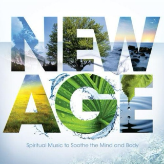 New Age Collection#1